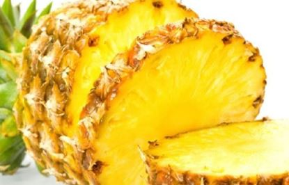Picture of PINEAPPLE TEMPTATION SOAP