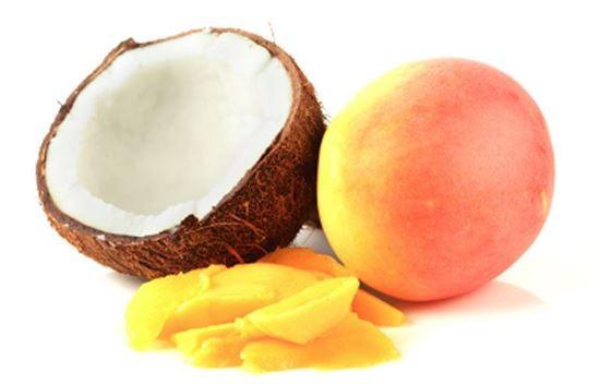 Picture of COCONUT MANGO SOAP