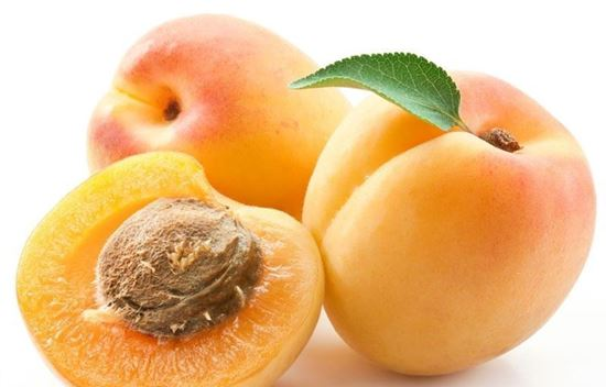 Picture of SOY WAX MELTS - APRICOT